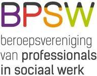 Logo-BPSW